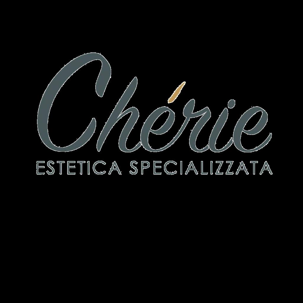 Estetica Cherie